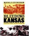 BleedingKansas.jpg (309999 bytes)